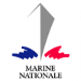 logo marine nationale 75x75